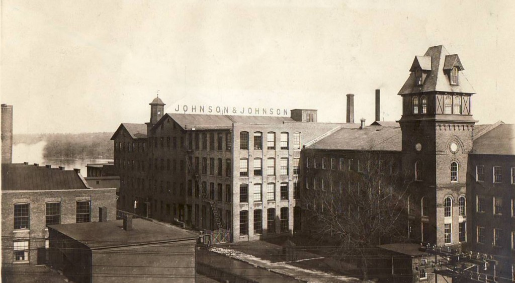 old-button-factory